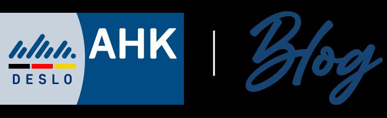 Blog Slovensko-nemške gospodarske zbornice